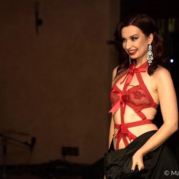 Eventovy fotograf Maros Markovic | Maga Studio