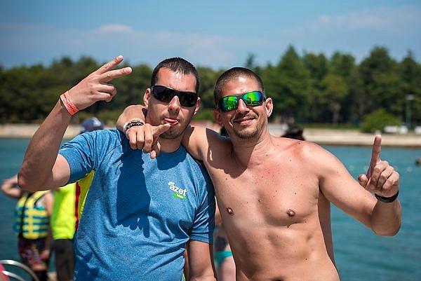 SFH Plážové inšpirácie 2017 - spoločenské, slovenské, sfh, plážové, outdoor, inšpirácie, indoor, hry, firemné - eventovy fotograf