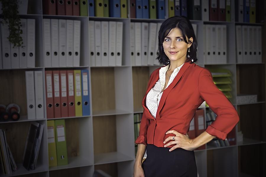 Fotografovanie business profilu, Bratislava - profil, pracovný, portret, headshot, business - eventovy fotograf