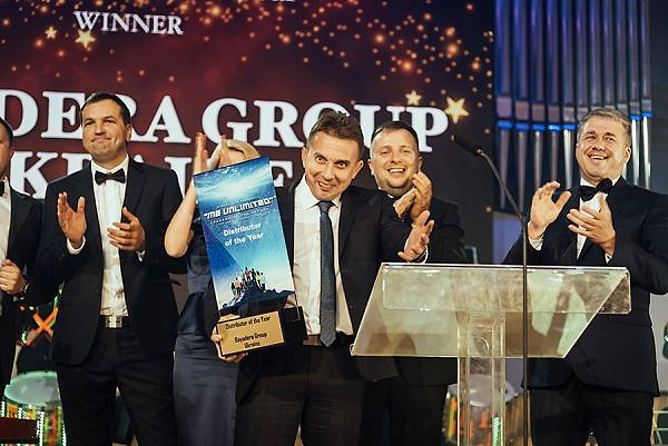 Galavečer Partner Markets Excelence Awards firmy Diageo - reduta, filharmonia, emotion, diageo, bratislava - eventovy fotograf