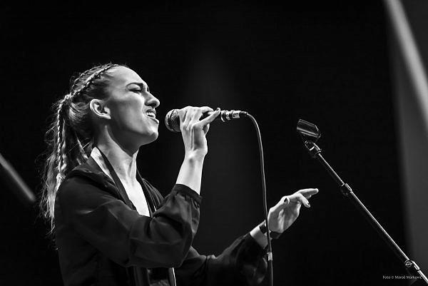 Fotoreport z Radio_Head Awards 2017 - reportáž, koncert, hudba - eventovy fotograf