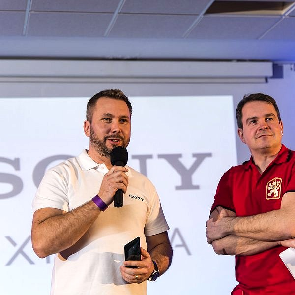 Československé Firemné Hry, Marec 2018 - šport - eventovy fotograf