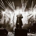 Fotograf na koncert -  - eventovy fotograf