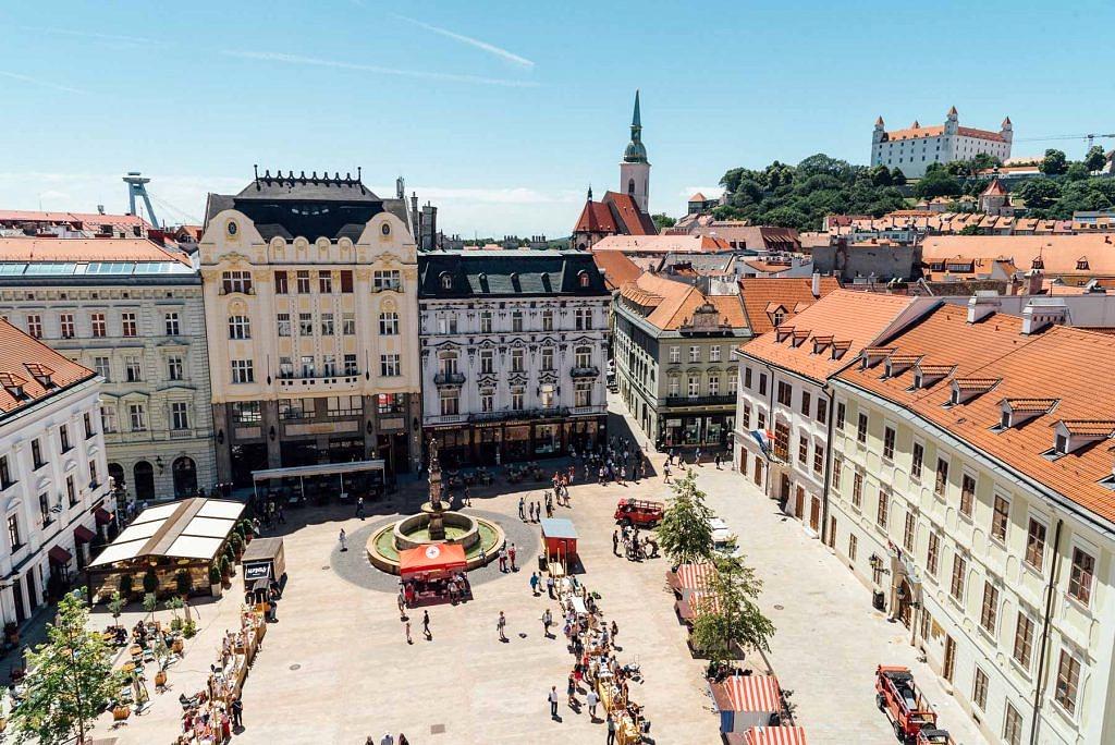 Urban Art Festival 2018 (vol.2 ) - urban, street, festival, divadlo, bratislava, art - eventovy fotograf
