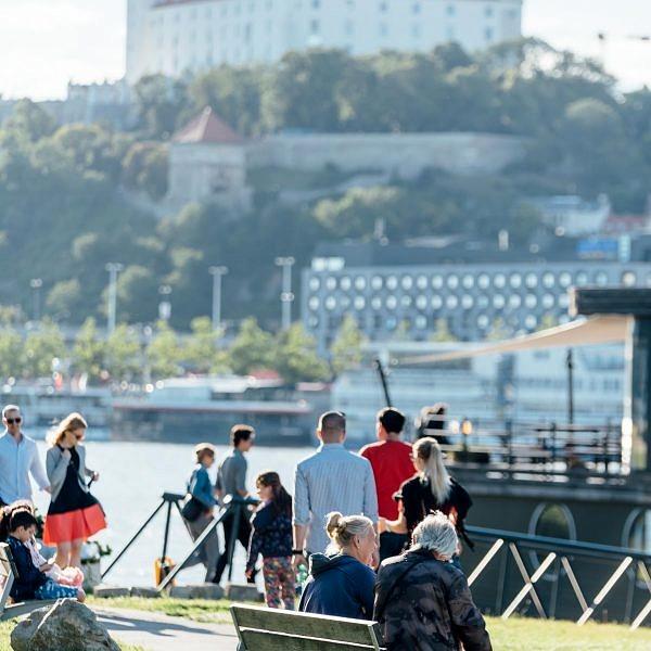 Urban Art Festival 2018 (vol.2 ) - festival, divadlo, bratislava - eventovy fotograf