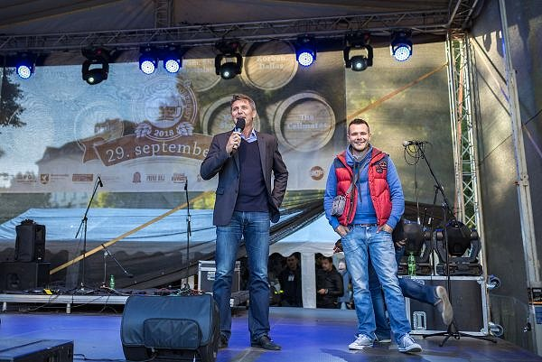 Oktoberfest Bratislava 2018 - bratislava - eventovy fotograf