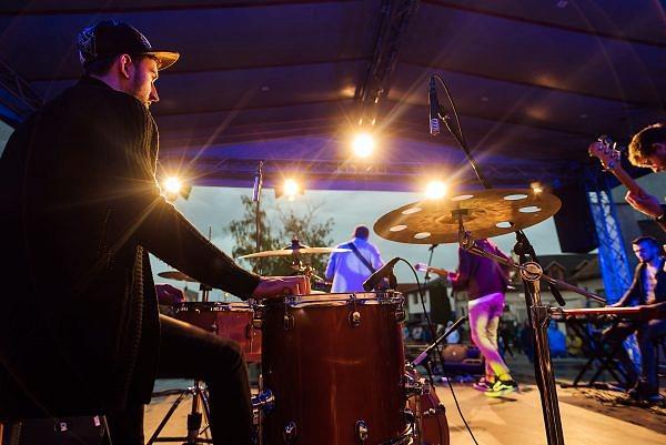 Kráľovstvo husaciny 2018 - festival - eventovy fotograf
