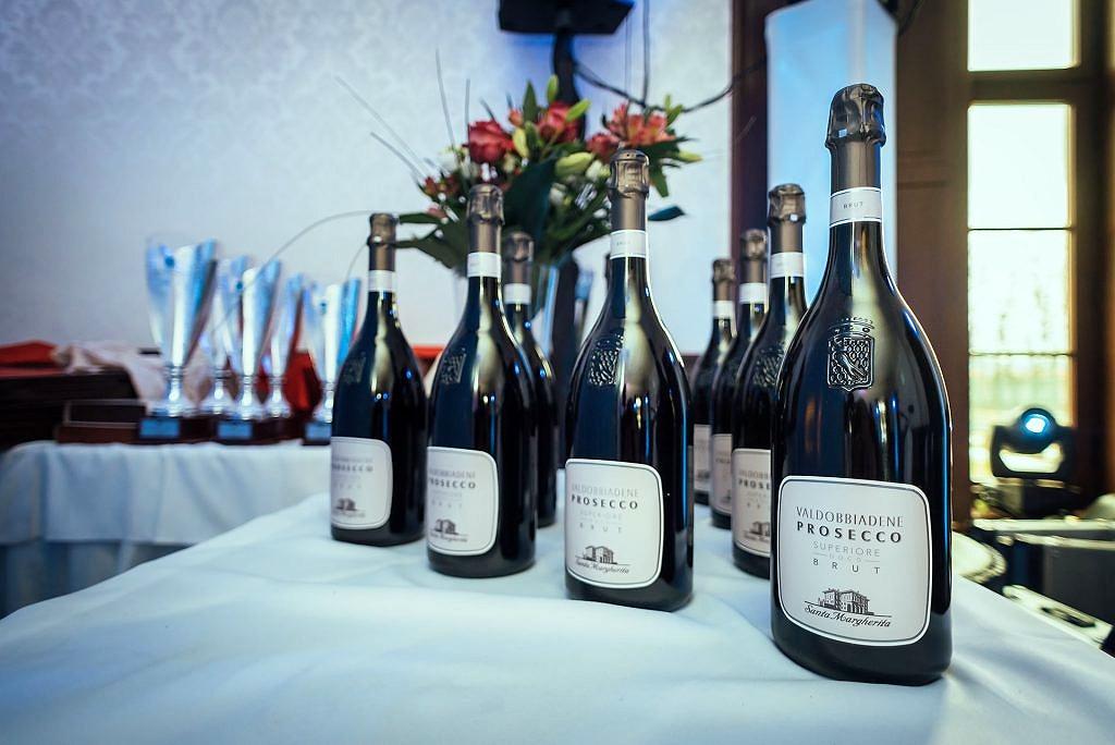 Výročný firemný event v kaštieli Oponice - kaštiel - eventovy fotograf