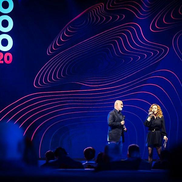 Slobloco 2020 -  - eventovy fotograf
